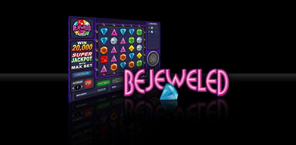 Bwin live juegos NordicBet - 97768