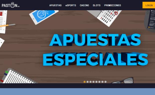 Juegos Zodiaccasino com - 65141