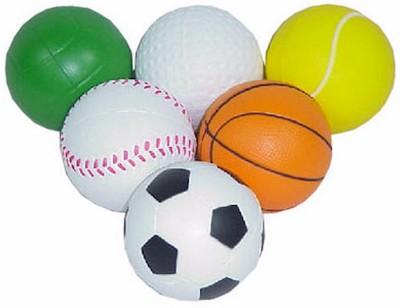 Unibet Bono seguro estrategias apuestas deportivas - 57051
