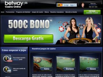 Las mejores apuestas deportivas casino online Palma opiniones - 67476