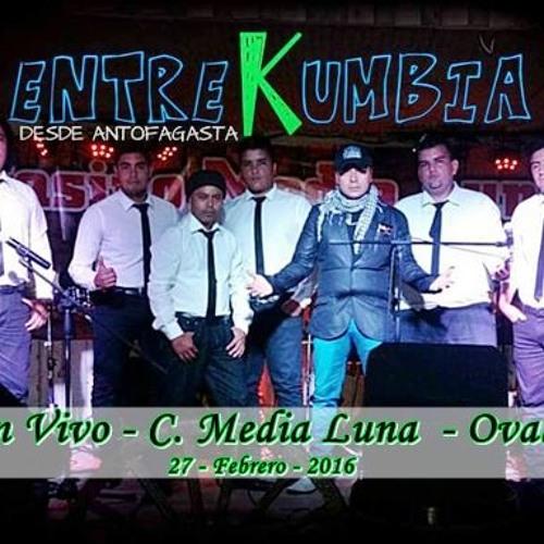 Casino en vivo Curasao - 12221