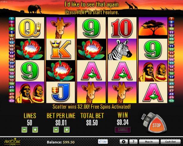 Bet sport juegos casino online gratis Puerto Rico - 62750