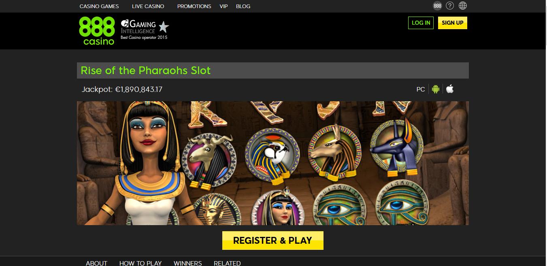 Juegos para casinos android paypal casino bonos - 64163