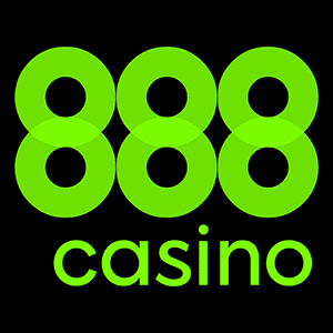 Casino Online Nuevos giros gratis sin deposito 2019 - 26993