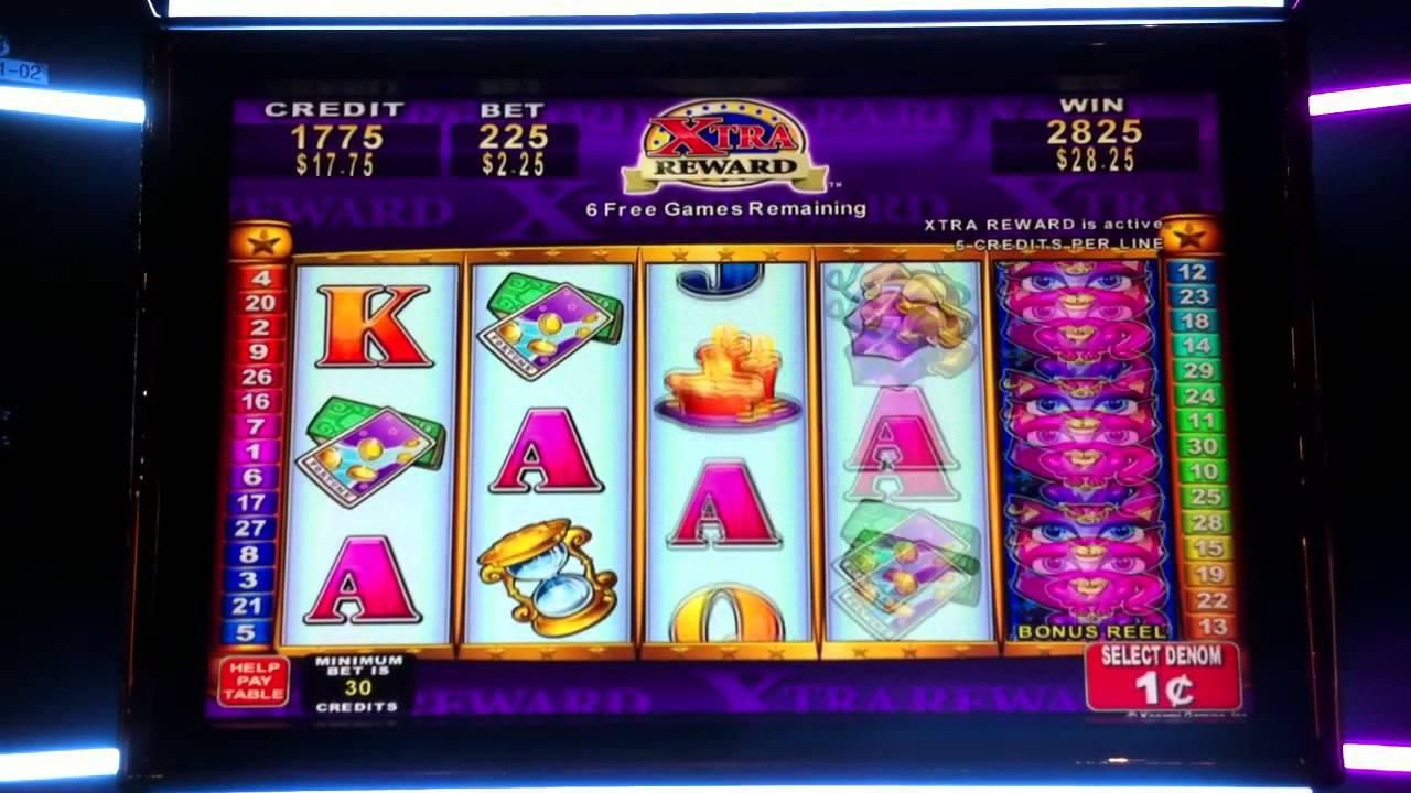 Netent casino online confiables Lisboa - 45476