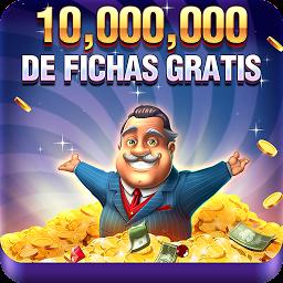 Grandes premios en tragamonedas privacidad casino Monterrey - 2440