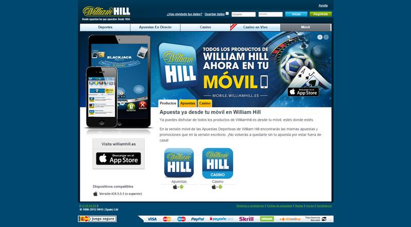 Mejores casino en Suecia hill williams - 41314