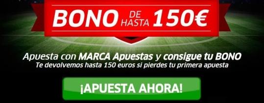 Apostas esportivas casino online Chile bono sin deposito - 85374