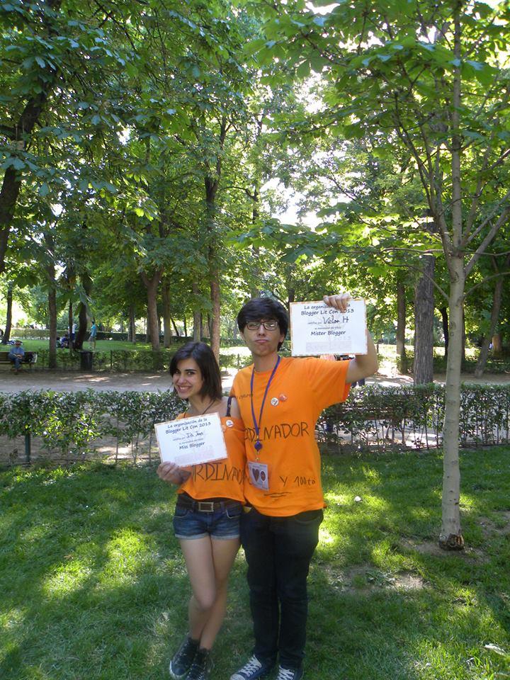 Botemania ganadores premios a repartir entre los primeros - 1237