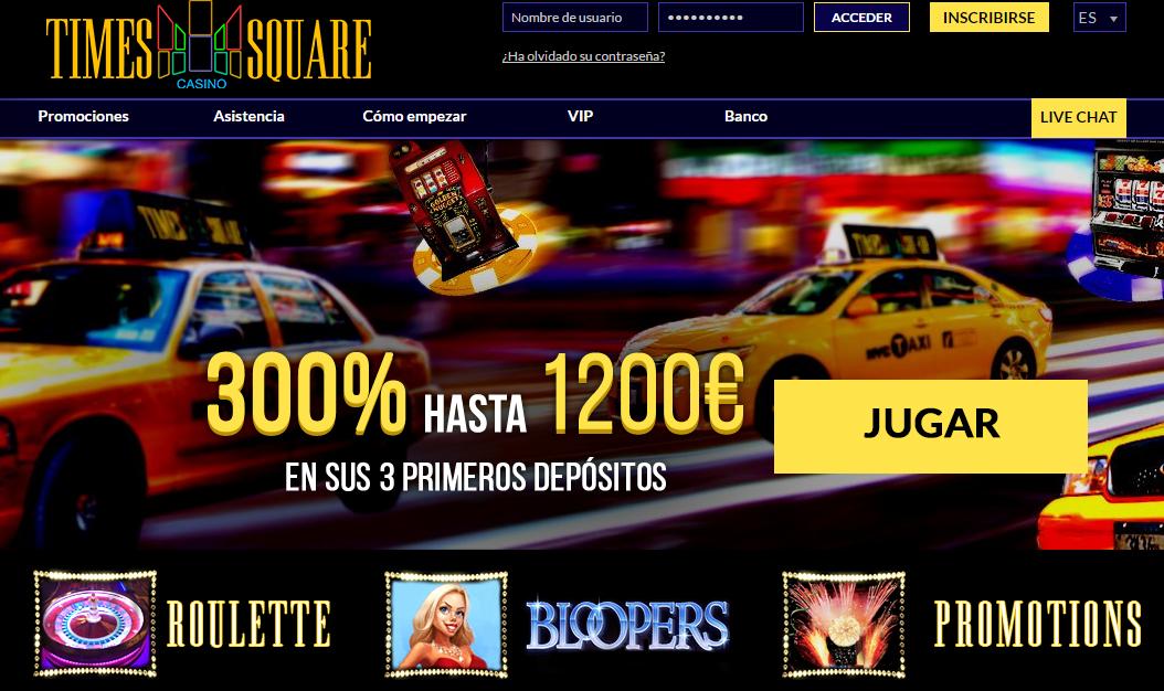 Bono Flash Wanabet casino mas grande del mundo - 81056