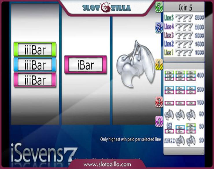 Tragamonedas Gratis Arcadia i3D ruleta europea online - 60177