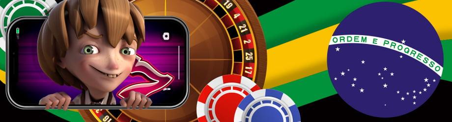 Premio millones en una slots ruleta americana pleno - 25606