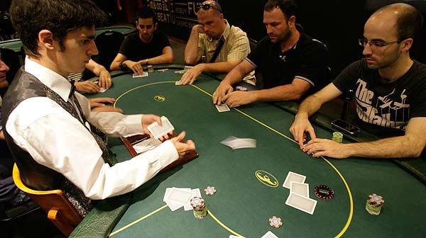 We can bet apuestas juegos casino online gratis Barcelona - 57221