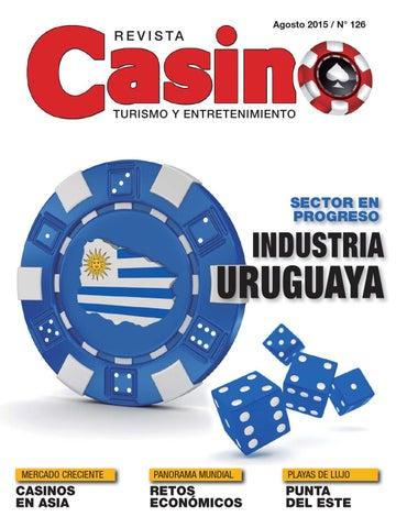 Afa seleccion argentina jugar con maquinas tragamonedas Costa Rica - 41760