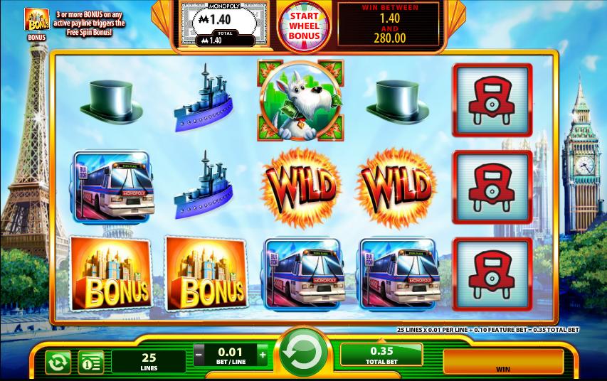 Juegos de Amatic Industries slotsup free slots online spins - 42834
