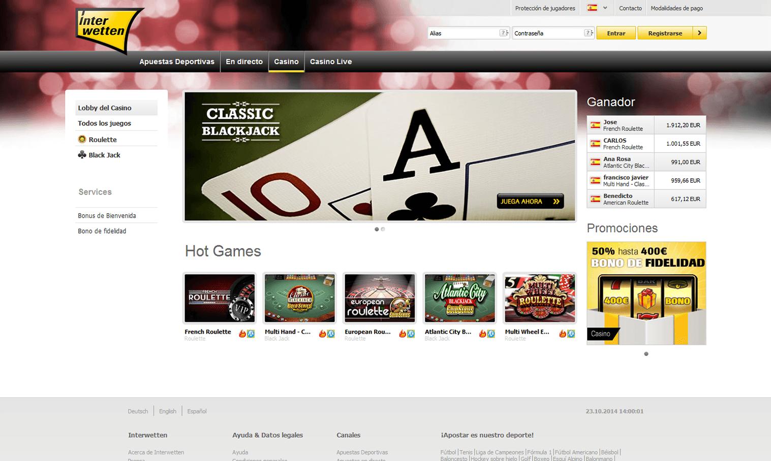 Casinos un deposito inicial para jugar microgaming NetEnt - 84107