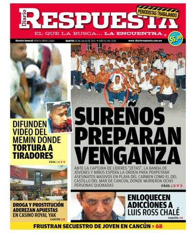 Casino royal yak cancun con tiradas gratis en Santiago - 53781