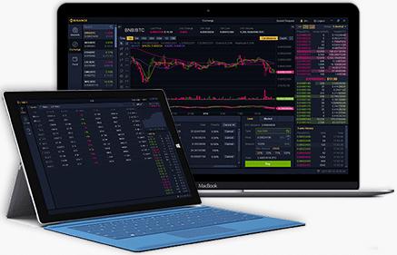 Bono casino betsson mejores Bitcoin - 66089
