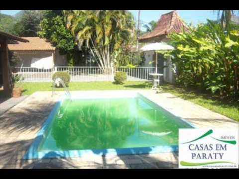 Sitio de apuestas casino888 Rio de Janeiro online - 13984