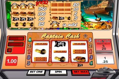 Descargar juegos de tragamonedas 3 Tambores - 6441