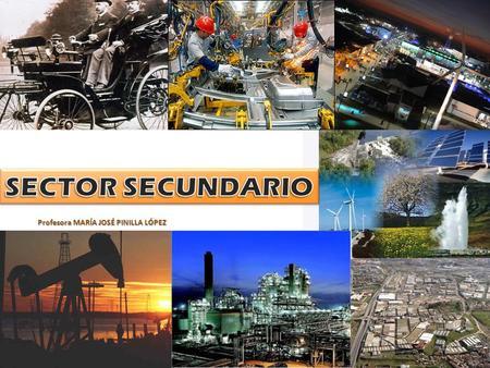 Comercio de los cereales privacidad casino Argentina - 46850
