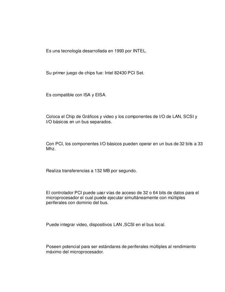 Uegos de Rabcat ranura eisa - 39915