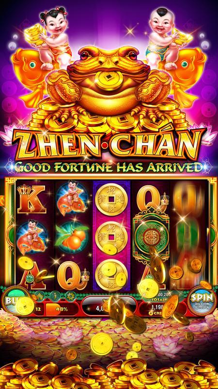 Juego con créditos gratis jugar slots 88 fortunes - 39233