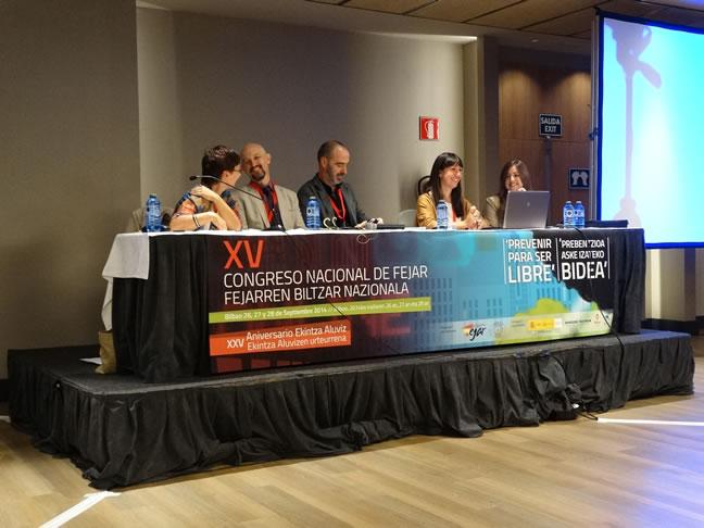 Proyecto de ley maquinas tragamonedas como jugar loteria Sevilla - 67761