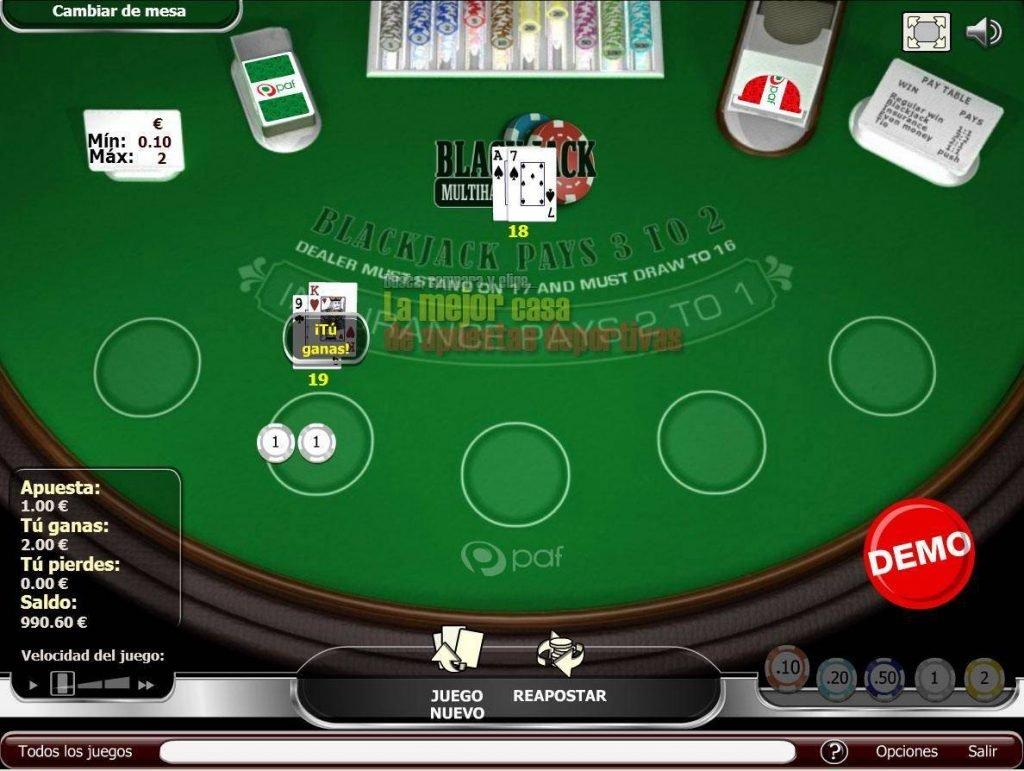 Online Gaming1 - 5363