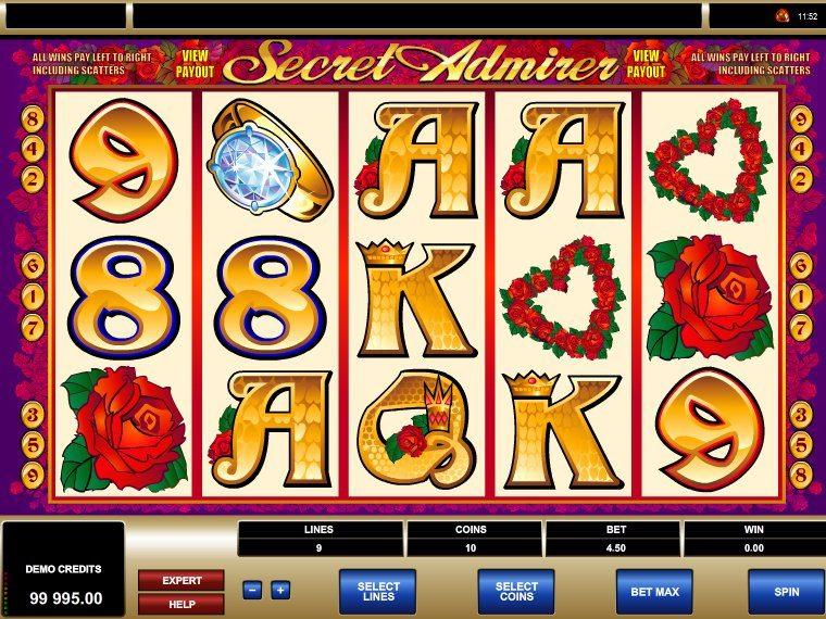 Como jugar en un casino tragamonedas Gratis Jolly Roger - 88442
