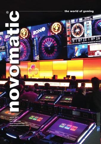 Casinos que si pagan opiniones tragaperra Rugby Star - 46478