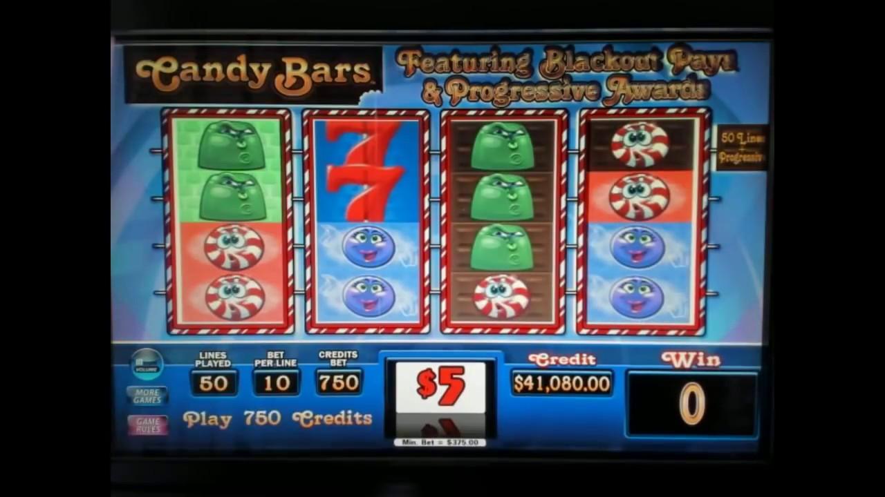 Freerolls poker casino online La Serena opiniones - 37430