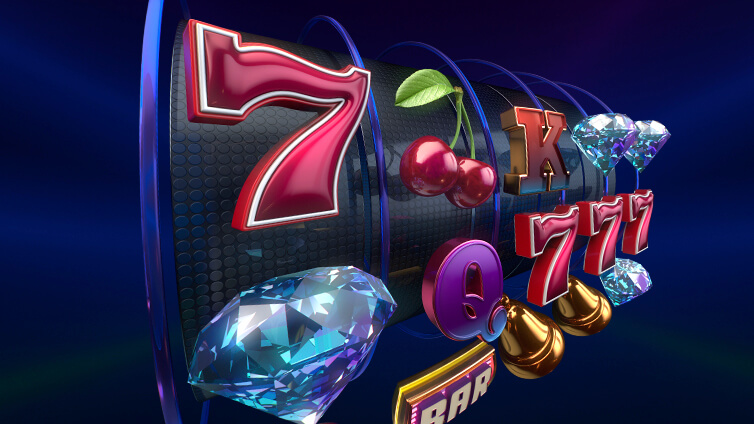 Variedad juegos casino de azar gratis - 30004