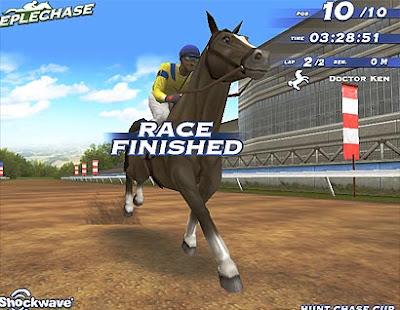 Casino Seguro como analizar carreras de caballos - 3645