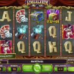 Juegos de azar en linea casino con tiradas gratis en Nicaragua - 65153