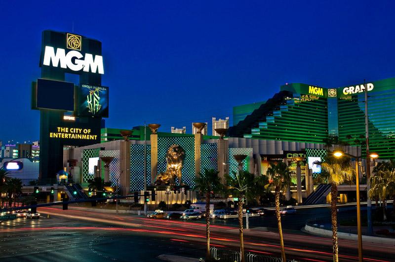 Hotel las vegas mejores casino Braga - 98760