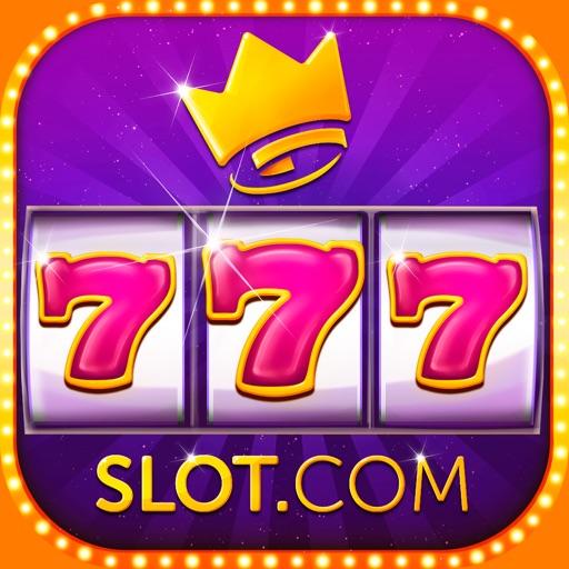 Maquinas tragamonedas gratis unicorn casino en Reino Unido - 21909