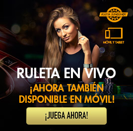 Ruleta electronica juega - 46827