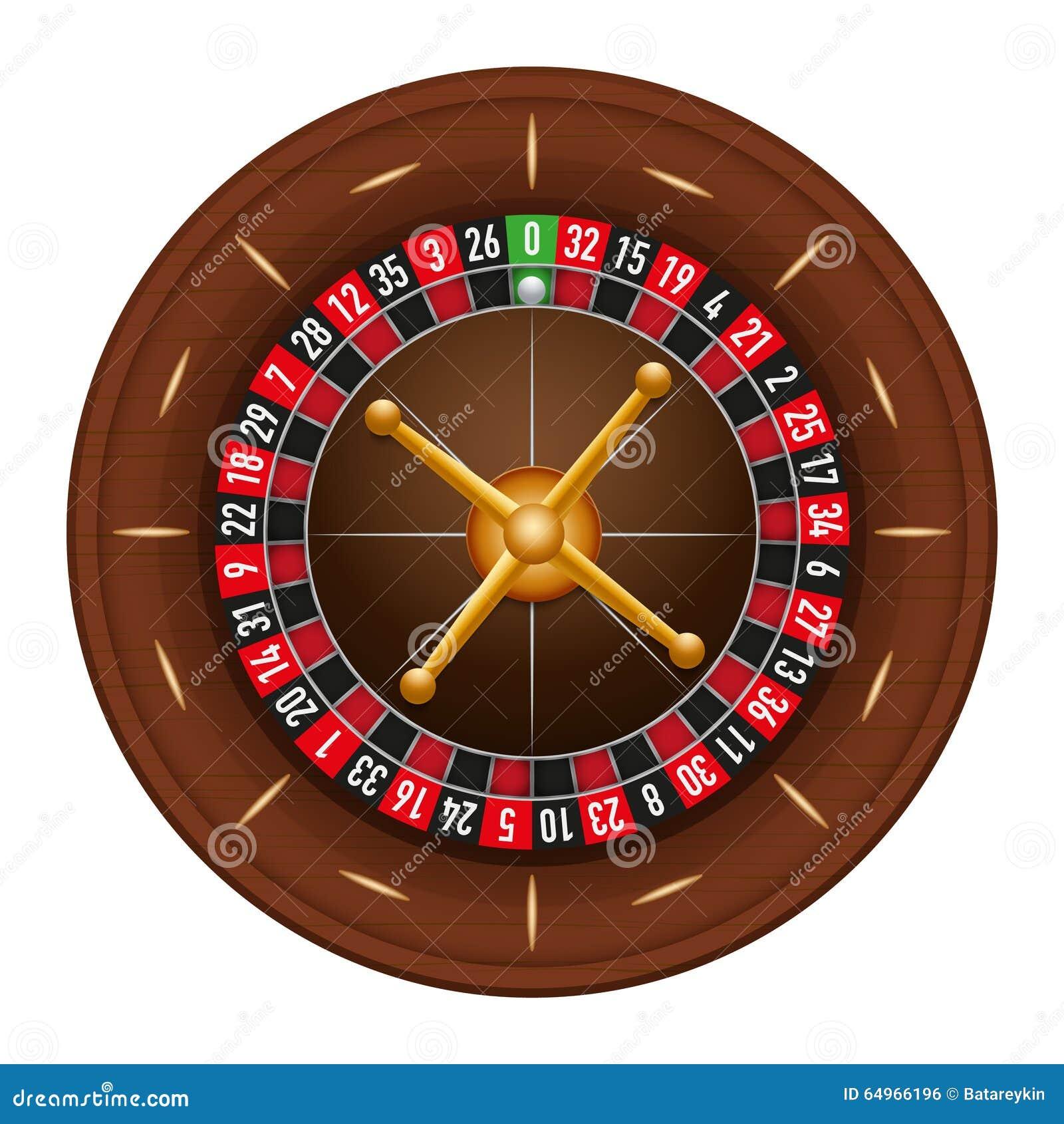 Jugador profesional de ruleta juegos ClubPlayerCasino com - 81947