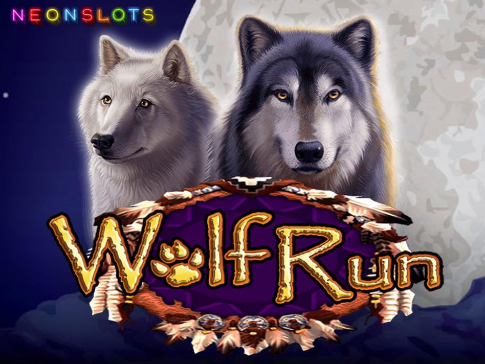 Legal casino online tragamonedas timber wolf jugar gratis - 56829