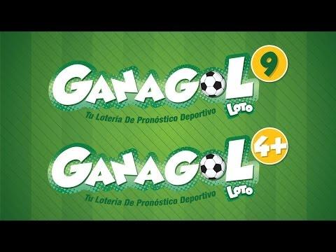 Jugar loteria en linea método Seguro - 4000