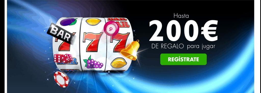 Leganés bono cashback - 2711