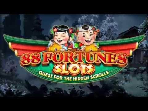 Jugar gratis slots - 65050
