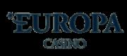Informe sobre Europa casino maquinas tragamonedas para jugar gratis - 41126