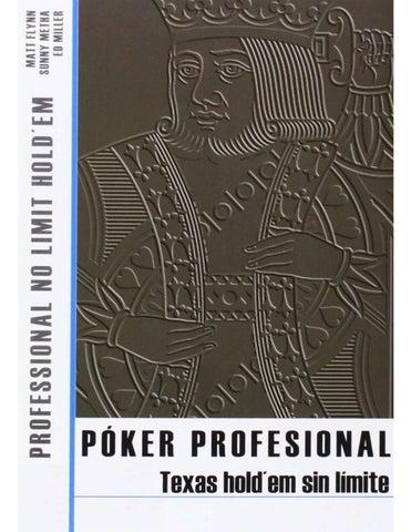 888poker iniciar sesion bonos gratis sin deposito casino Porto - 29358