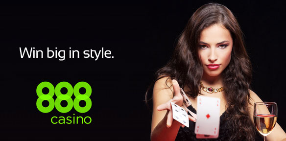Juegos Winner casino 888 - 59303