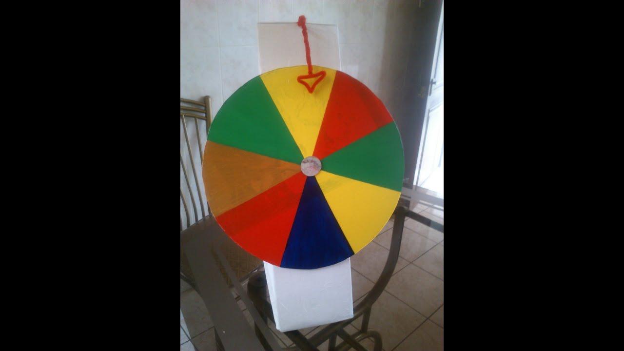 Fácil casino - 63584