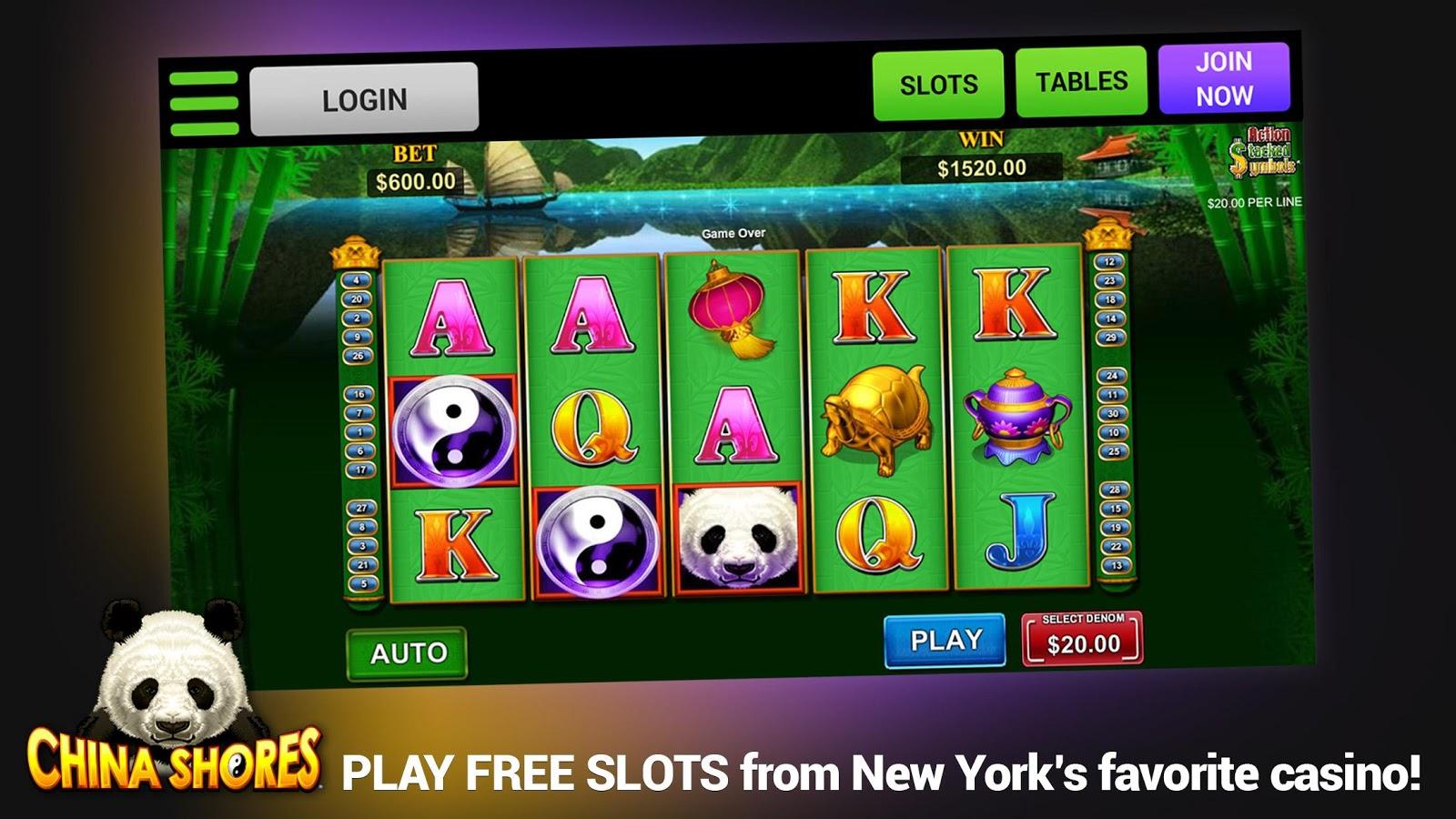Royal vegas casino gratis casino888 Madrid online - 16845