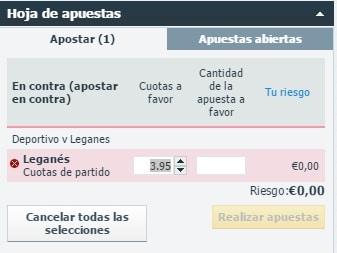 Casinos que aceptan - 12833