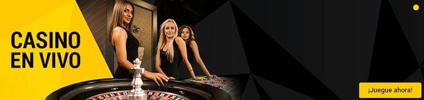 Glosario de poker mejores casino Online - 8460